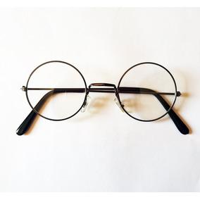 Oculos Cosplay Simon - Brinquedos e Hobbies no Mercado Livre Brasil 3c2db20184