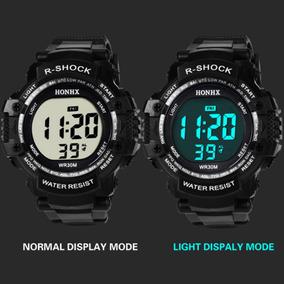 abe4f4071f91 Distintivos En Pulseras Para Boda - Joyas y Relojes en Mercado Libre ...