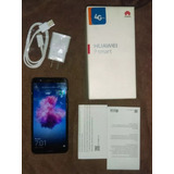 Huawei P Smart Liberado 32gb 10/10