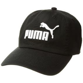 c1c9483284058 Gorro Puma Formula 1 - Accesorios de Moda en Mercado Libre Chile