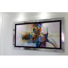 Obras De Artes Modernas