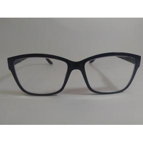 Armação Para Óculos De Grau Wayfarer Hello Kitty Rosa - Óculos no ... 253449d00b