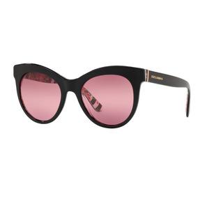 De Sol Dolce Gabbana - Óculos no Mercado Livre Brasil 3081505518