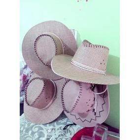 Sombreros Vaqueros - Ropa y Accesorios en Mercado Libre Perú 238d2708696