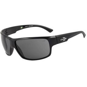 aecbf881f0147 Oculos Solar Mormaii Joaca Lente Polarizada - Óculos no Mercado ...