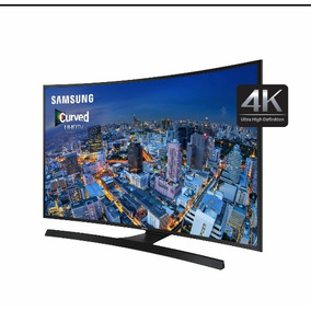 Smart Tv Samsung 4k Tv Mais Top Da Categoria