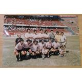 Foto Sport Boys Antigua