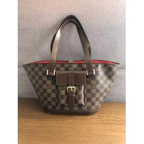 66bbba7f3 Mariconeras Para Mujer Louis Vuitton - Bolsas Louis Vuitton Marrón ...