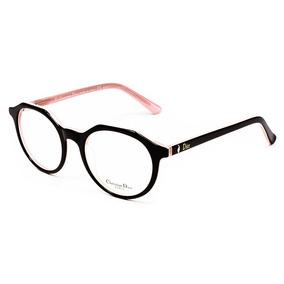 fbdf1bce27649 Pneus Importados 13 Armacoes - Óculos no Mercado Livre Brasil
