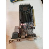 Tarjeta De Video Nvidia Geforce Gt 520