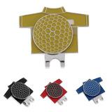 4 Pcs De Clip Magnetico De Sombrero Accesorio Deportivo En F c6867927c60