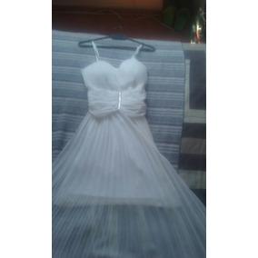 Alquiler vestidos de novia yopal