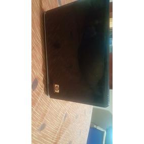 Lapto Hp Pavilon Dv2500 Para Repuesto