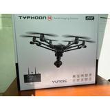 Vendo Dron Typhoon H 4k