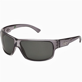 Oculos Polarizado Mormaii Atlas Xperio De Sol - Óculos no Mercado ... 3df2c2d8ef
