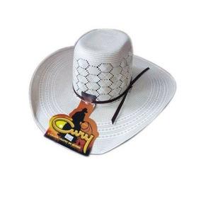 Chapeu Cury Em Goiania - Chapéus no Mercado Livre Brasil d049a8ea9f7