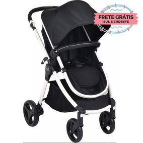 b61062f9ce13f Carrinho De Bebe Barato - Carrinhos para Bebê no Mercado Livre Brasil