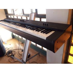 Piano Yamaha Cp50