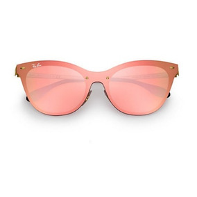dbc5f6ab5c6cb Oculos Retro Em Acetato Importado De Sol - Óculos no Mercado Livre ...