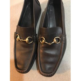 Loafers Gucci Vuitton Ferragamo