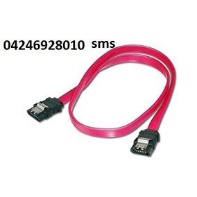 Cable Sata ,3 Verdes