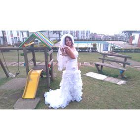 Comprar vestidos de novia en estados unidos