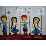 Souvenir Seleccion Uruguaya en Mercado Libre Uruguay 101aad5b62a