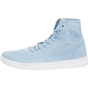 Zapatos Nike Jordan Para Mujer - Ropa y Accesorios en Mercado Libre ... c346e458df9