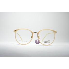 e5979d86cef9c Armaçao De Oculos Multifocal Feminina - Óculos no Mercado Livre Brasil