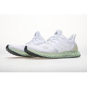 sports shoes a113c c3f7a adidas Futurecraft 4d Future Craft L