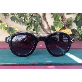 Óculos De Sol Marca Discovery - Óculos, Usado no Mercado Livre Brasil 63dfc61d83
