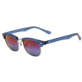0793ceacf9085 Pioneer 9050 - Óculos De Sol Ray-Ban no Mercado Livre Brasil