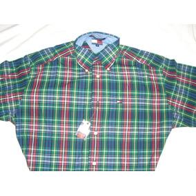 ba7b86ba7bb26 Camisas Casuales Caballeros - Camisas de Hombre en Mercado Libre ...