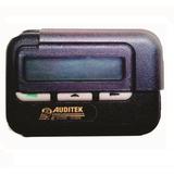 Motorola Beeper Modelo Memo Previo Uso