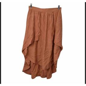 Faldas Umbrale - Vestuario y Calzado en Mercado Libre Chile 5486dc983ebd