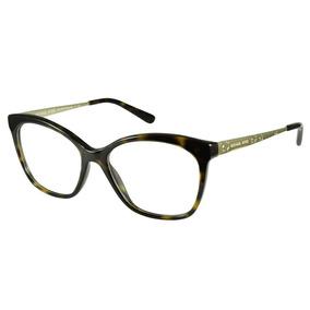 Óculos De Grau Michael Kors Mk4057 3006 53x16 140 Anguilla b810878b87