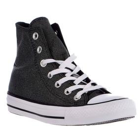 f79457a1e95 Zapatillas All Star Mujer - Zapatillas Mujeres Converse en Mercado ...