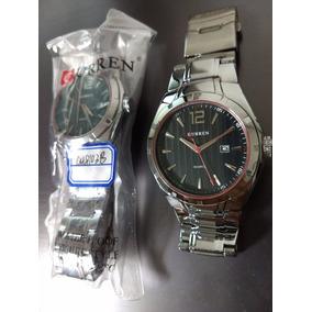 f11feb9e227 Gurren M 8103 - Relógios no Mercado Livre Brasil