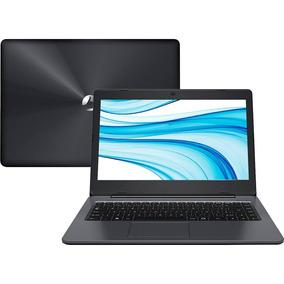 Notebook Positivo Core I5 500gb Memoria