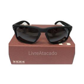 Estojo Para Oculos Oakley Estojos - Óculos no Mercado Livre Brasil 3011ae7cbb