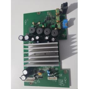 Placa Amplificadora Som Philips Fwm663