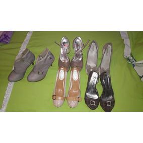 d16a80bea95 Sapato Usado Lote - Sapatos