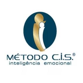 Método Cis 2.0 - Completo. Mais 6 Cursos Paulo Vieira