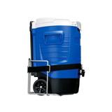 Cooler C/ Rodas 18,9l Sport 5 Gallon Roller Igloo