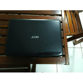 Notebook Acer Aspire 5315-2698