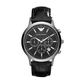 645d3f922e8d Reloj De Plata Para Hombre Joyas Relojes - Relojes Pulsera ...