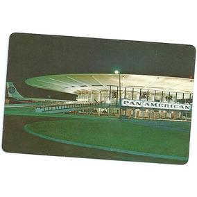 76fdb787f82 Pano De Prato Calendario - Coleções Diversas no Mercado Livre Brasil