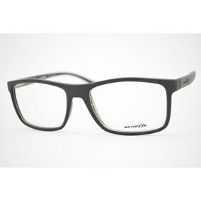 Culos De Grau Masculino Arnette - Óculos no Mercado Livre Brasil c554b79369