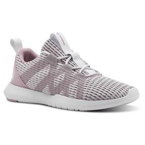 Reebok Libre Zapatos Adidas Venezuela En Mercado 7f6vYbgy