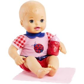 Little Mommy Recién Nacido